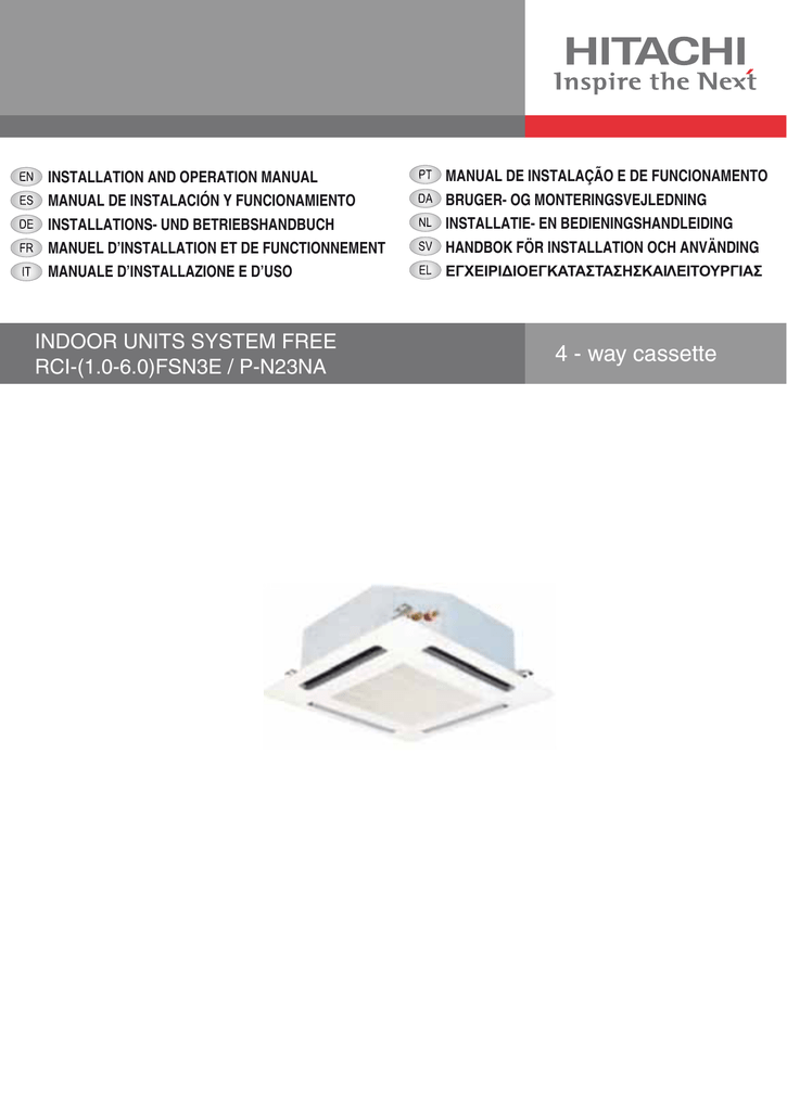 LE-ONs/® Holzstempel Professional-Serie L2 UNG/ÜLTIG