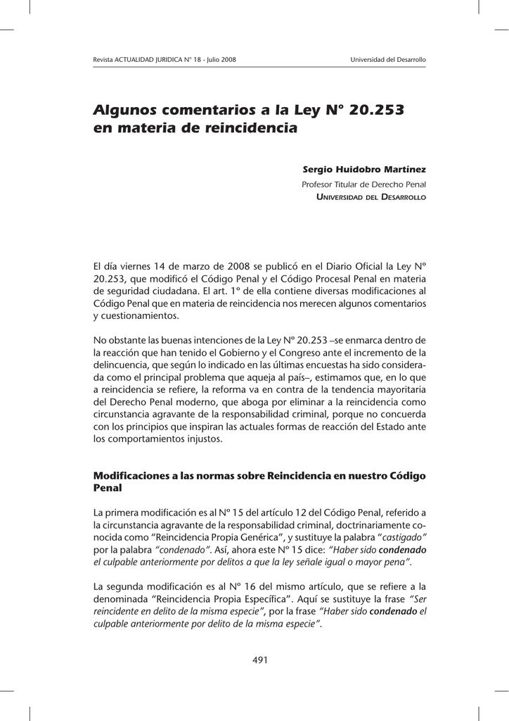 Artículo Completo Universidad Del Desarrollo