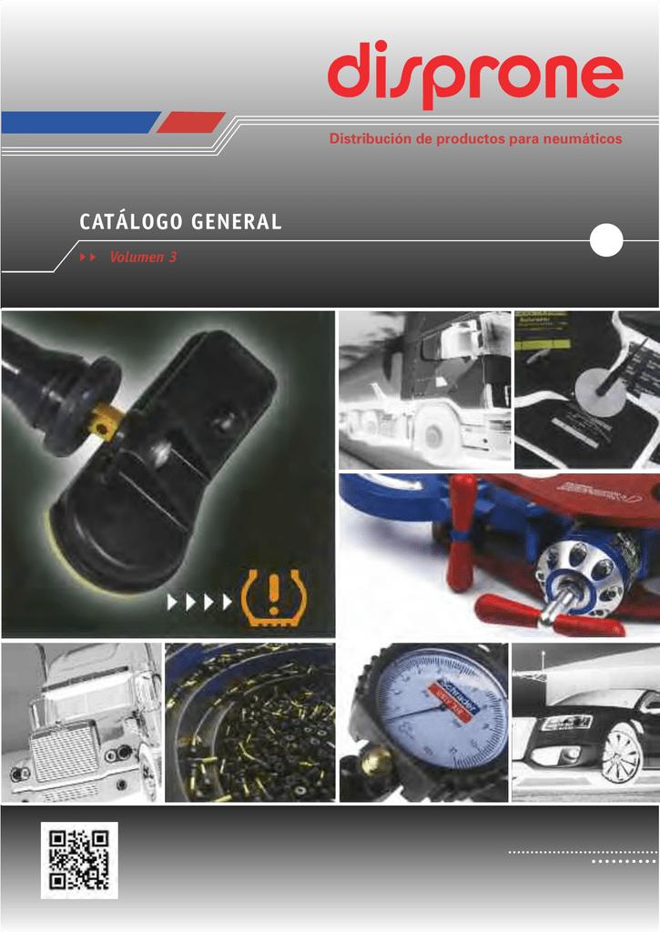 Juego de rueda de aleaci/ón de 16/pernos M14/x 1,5/rosca 27/mm de largo 17/mm hexagonal apto para Mercedes Radio asiento