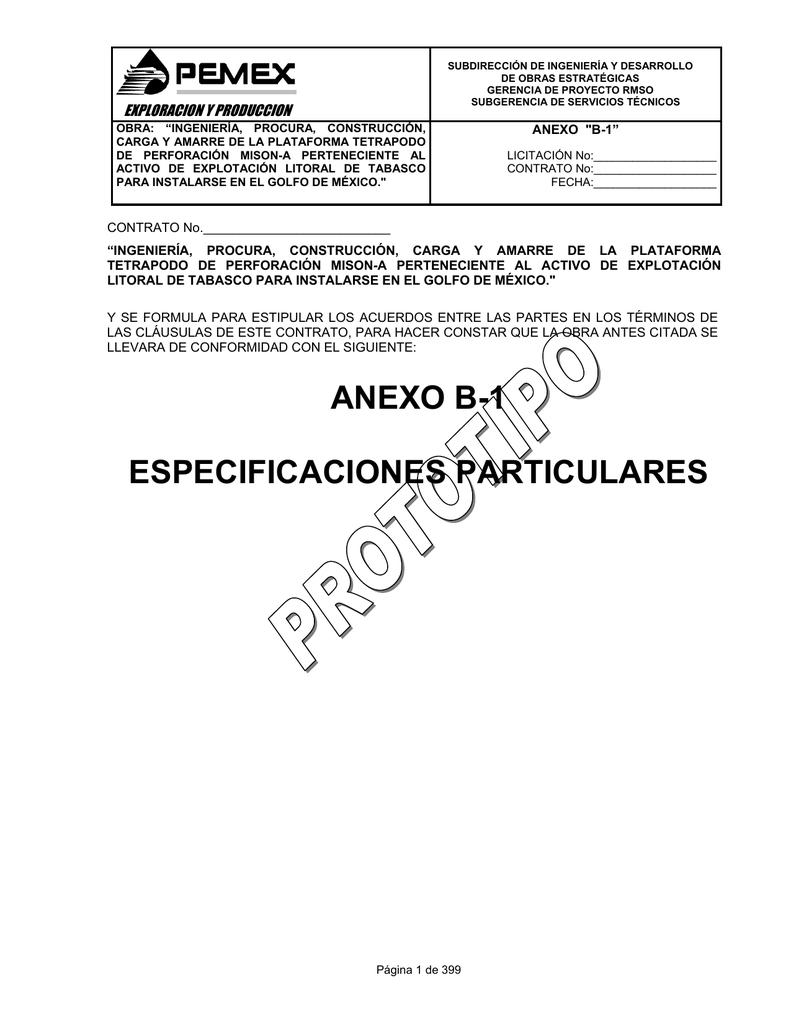 5 m, 196 pulgadas Cinta m/étrica retr/áctil de acero de medici/ón con bloqueo fuerte compatible en pulgadas y m/étrica