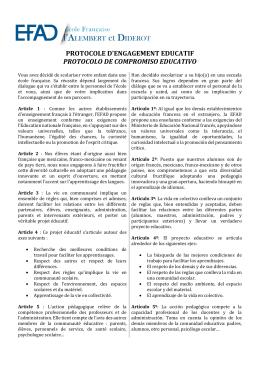 Et Espagnol Français Expressions Dictionnaire Locutions 4x8SXX