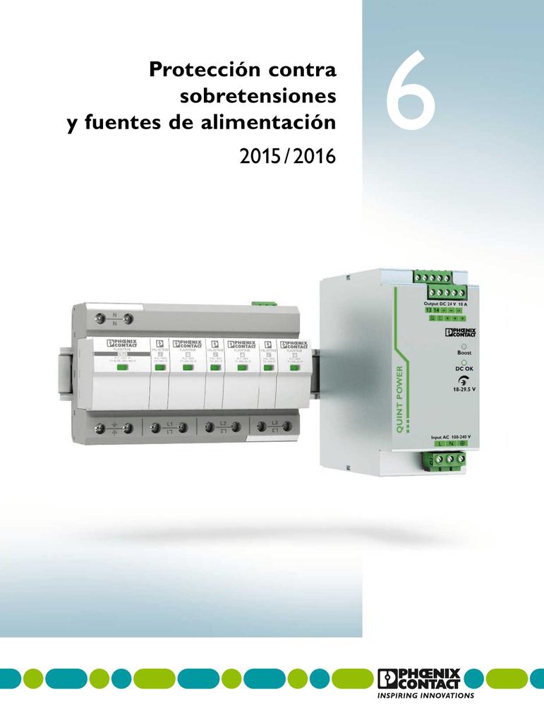 Rel/é de Red DC7~24V M/ódulo de Rel/é de Red de 8 Canales Dispositivo de Rel/é de Control Remoto Ethernet a RS485