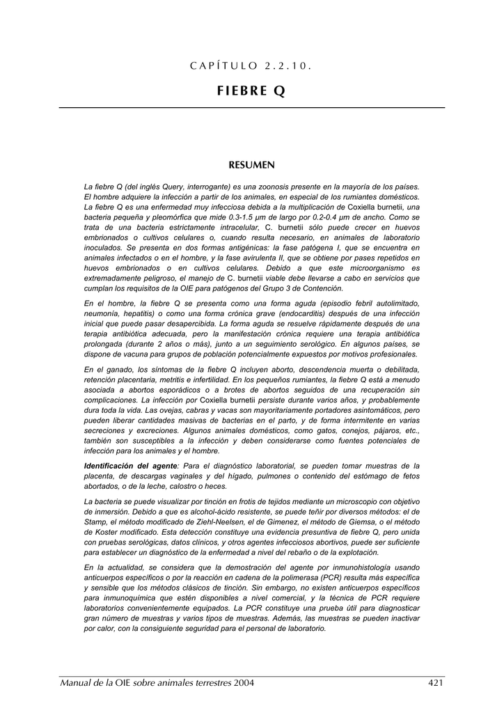 Contemporáneo Muestra De California Acta De Nacimiento Elaboración ...