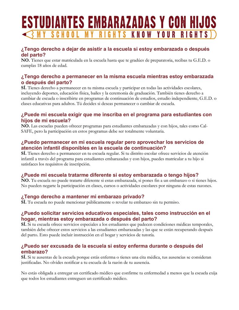 Fantástico Plan De Estudios De Educación En Casa Anatomía ...