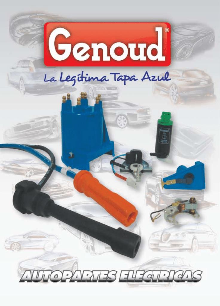 Cable de encendido Bosch conjunto para Fiat Coupe 175 94-96