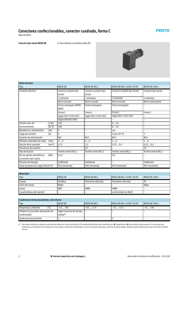 A5 DIM3GCFP4-400 w 10 a 3 bandas de 2 v/ías de triple luz tenue cromo pulido con interruptor de superficie