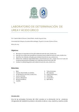 jugos naturales para eliminar el acido urico como bajo el acido urico alto acido urico tratamiento omnilife