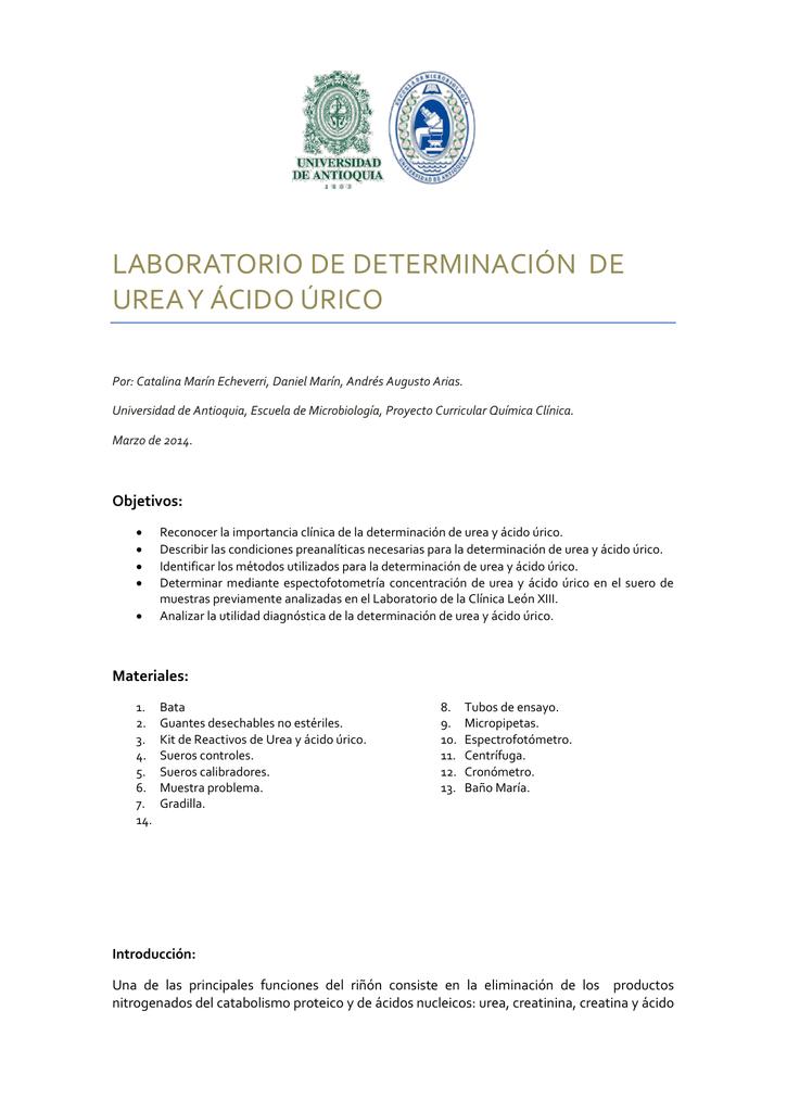 como eliminar los tofos producidos por el acido urico alimentos que aumentan acido urico pdf tratar la gota de forma natural