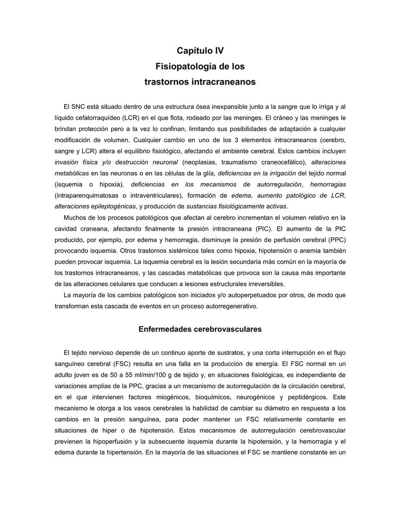Horquilla de Cambio R/ápido de Oscilaci/ón Cnc Tipo Americano Para Torno Poste de La Herramienta de Cambio R/ápido