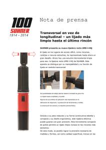Amoladora de neum/áticos de 2500 rpm herramienta de reparaci/ón de neum/áticos de m/áquina de pulido y pulido neum/ática peque/ña