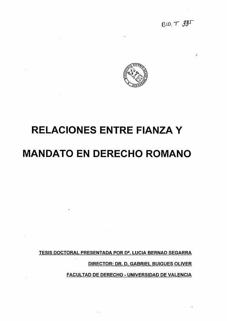 Debitor debitoris latino dating