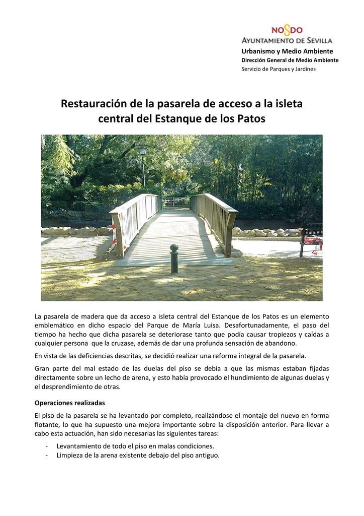 Vistoso Alejándose De La Uña Del Lecho Ungueal Adorno - Ideas Para ...