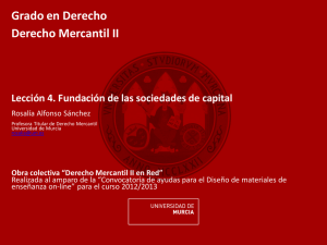 to get the file - OCW - Universidad de Murcia