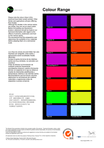Sterling Colour Guide 3_2