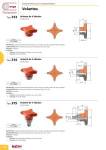 LUK 510 0251 10 Sistemas Hidr/áulicos de Embrague