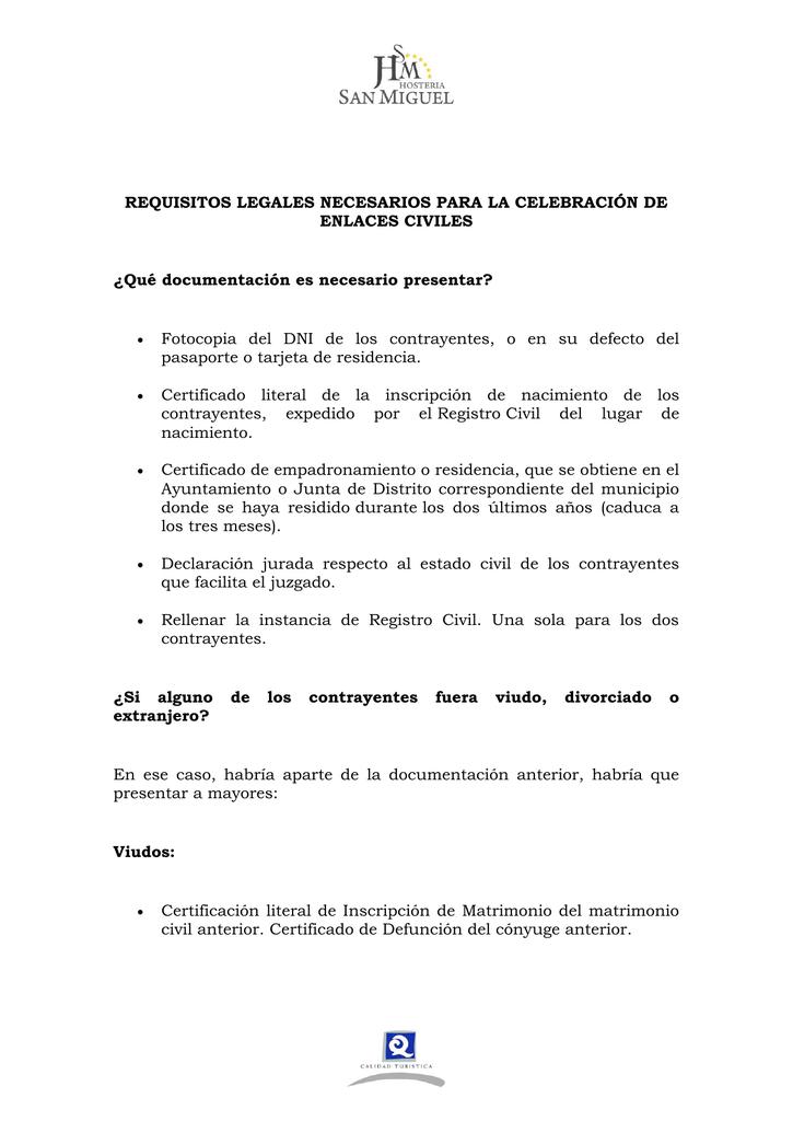 Moderno Tarjeta Del Nacimiento Verde Certificado Declaración Jurada ...