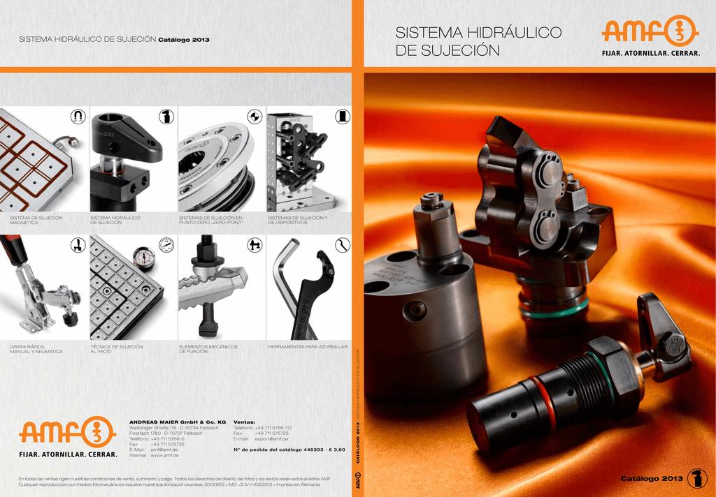 Tornillos cil/índricos con ranura M6X50 acero inoxidable DIN 84 A2 50 unidades