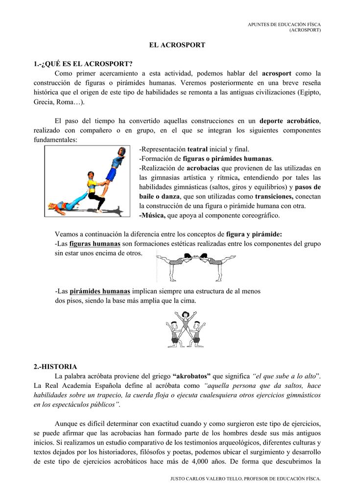 Acrosport - Ministerio de Educación a22fc9a7f3b5