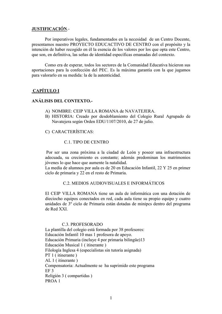 Lujoso Ejemplos De Habilidades De Software Para Reanudar Modelo ...