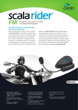 Cardo systems scala rider q1 teamset manuals.