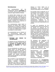barra de acoplamiento Optimal G2-1196 Articulaci/ón axial