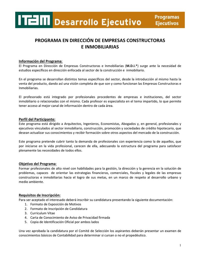 Fantástico Ventas De Software Reanudar Objetivo Patrón - Ejemplo De ...