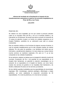 Descargar documento - Asamblea Nacional del Poder Popular