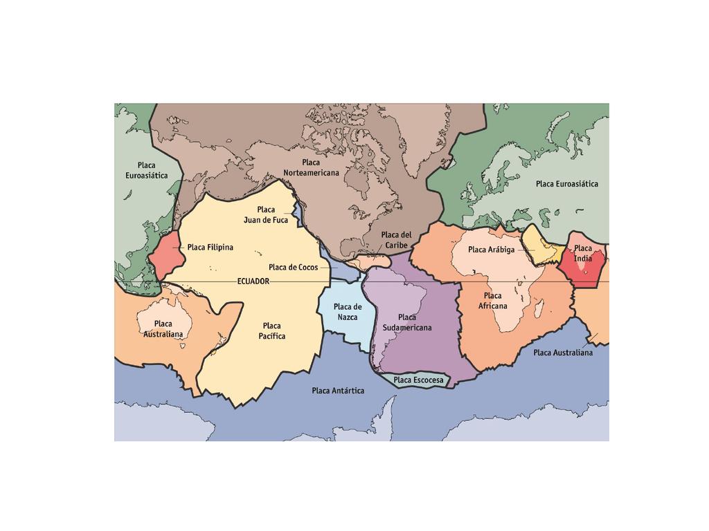 Rio Volga Mapa Fisico.Mapa Fisico De Rusia