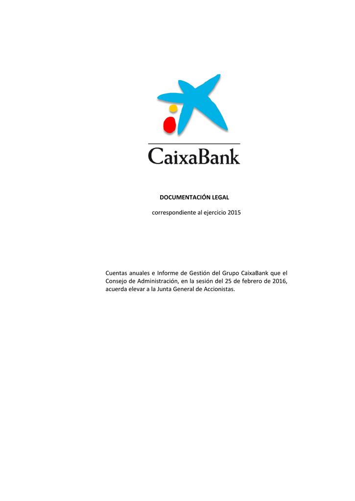 Calendario Escolar Granada 2020 19.Documentacion Legal Correspondiente Al Ejercicio 2015