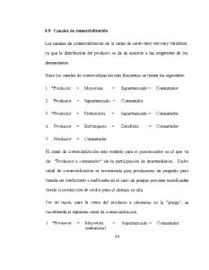 JOYKK 20Piezas DIY Ropa Tama/ño Divisores Armario Redondo Pl/ástico Perchas Marcas Blanco