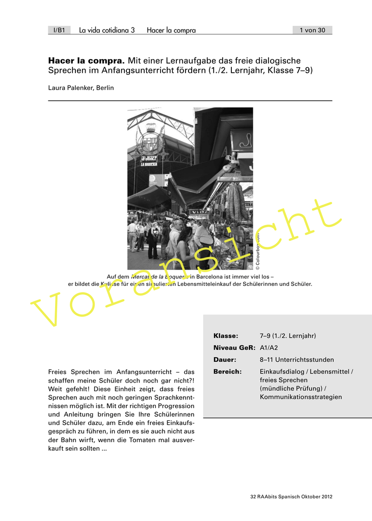 Beste Bereich Arbeitsblatt Klasse 7 Zeitgenössisch - Super Lehrer ...