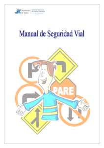 Queenaal del Coche del veh/ículo en Carreteras se/ñal de Peligro del tri/ángulo Reflectante Red Road Safety