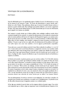 Libro en pdf fandeluxe Gallery