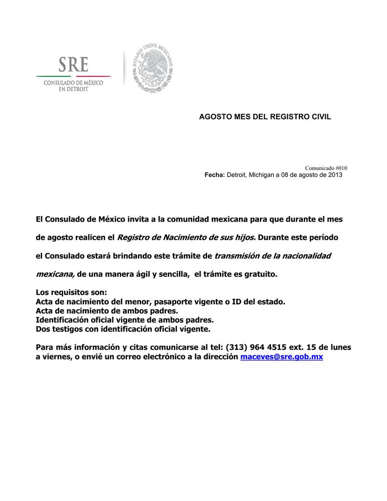 Moderno Copia Del Certificado De Nacimiento Gratuito Uk Inspiración ...