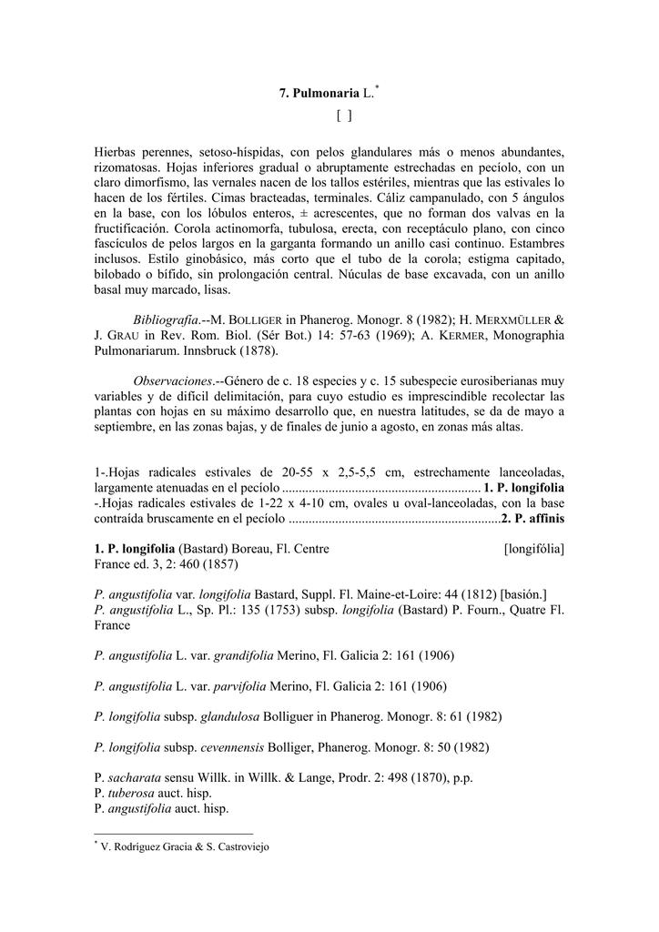 Moderno Expresiones Y Ecuaciones Radicales Hoja De Trabajo Colección ...