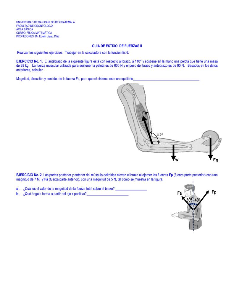 Fp Fa 400 300 - Apoyo para la Fac. de Odontología – USAC