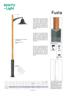Support de Pistolet /à Souder /à lArc Inf/érieure Magn/étique Support de Torche TIG Torches de Soudage /à lArc