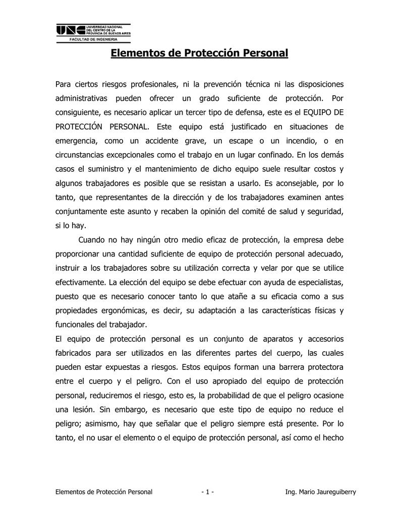 20 Piezas Ni/ño Protecci/ón personal