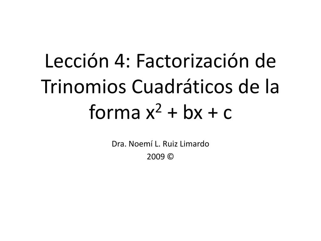 Famoso GCF Monomios Hoja De Trabajo Fotos - hoja de cálculo ...