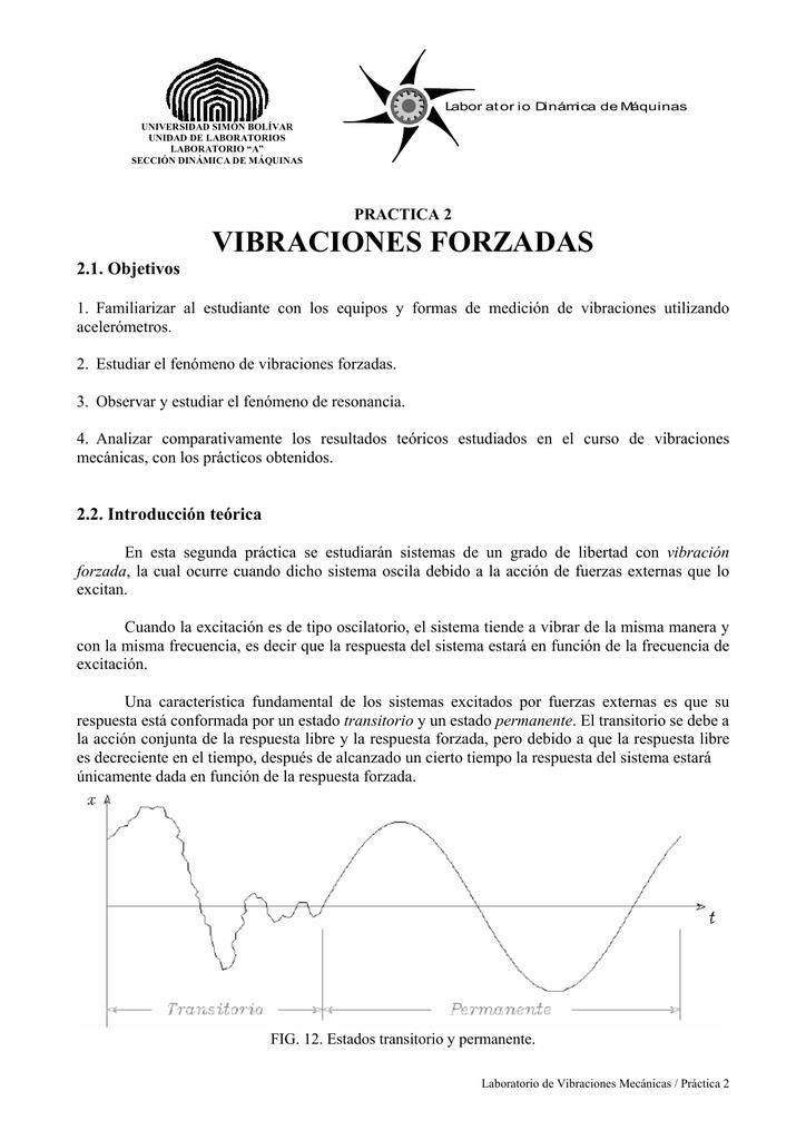 m/áquina de Placa de vibraci/ón con Altavoz Bluetooth vibratorio casero Placa de alimentaci/ón Entrenador de Fitness para p/érdida 5 Modos de programaci/ón RASHION M/áquina de Ejercicios de vibraci/ón