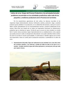 sourcing map Extractor Separador de Baleros de La Junta de 9 Agujeros Color Bronce Negro para Veh/ículo Coche