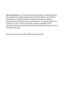 b667e24124 Catálogo Biblioteca - Sociedad La Montera Sama de Langreo
