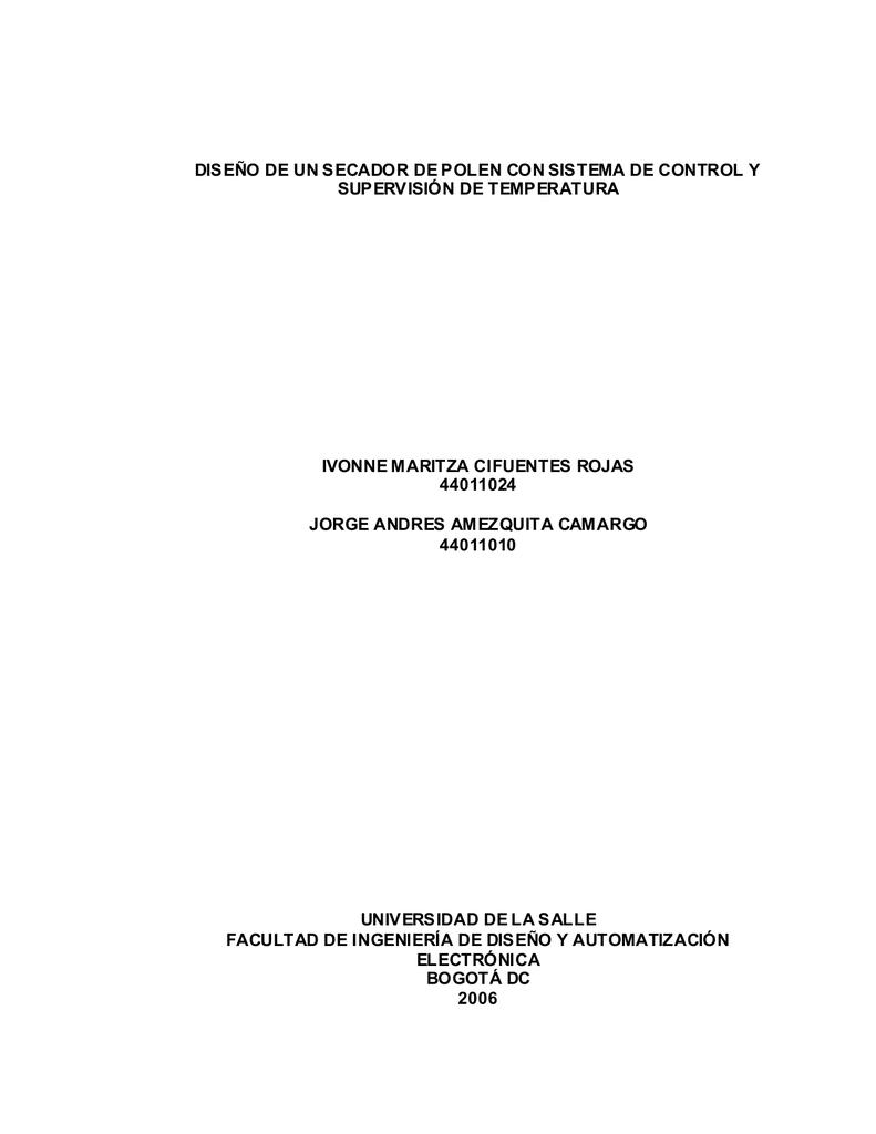 Secador de Manos por inducci/ón autom/ático de 1000 vatios Dispositivo de Secado por Infrarrojos de inducci/ón montado en la Pared Secadores de Manos de Alta Velocidad