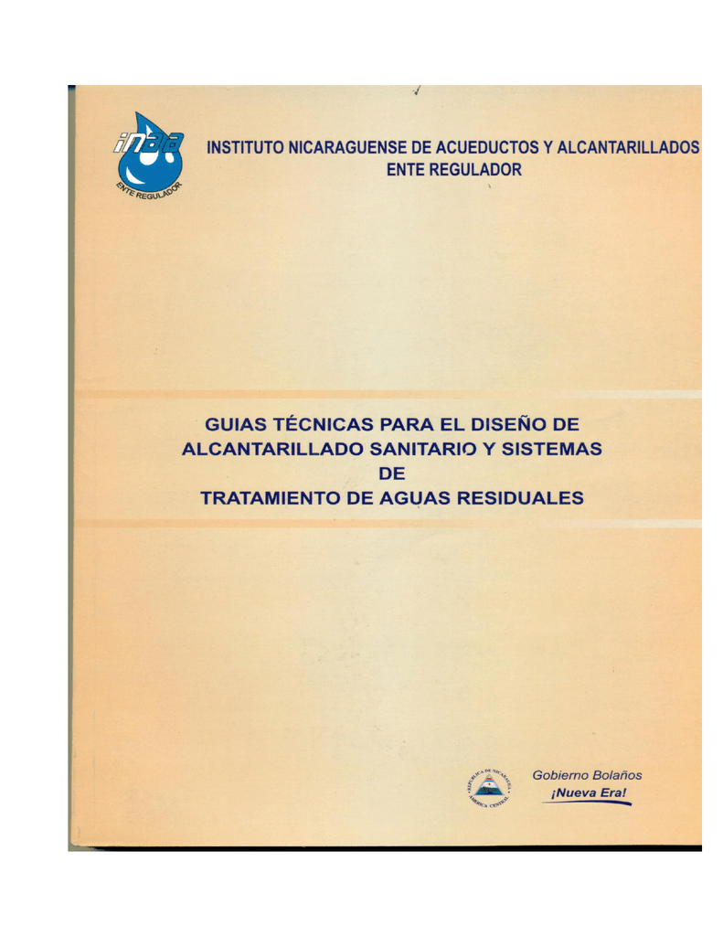 3 Metre manguera de extensi/ón para acondicionadores de aire port/átiles a/ñade un Extra 3 m para manguera existente