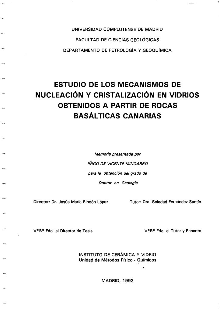 Vidrio, borde fundida, cal de soda de vidrio, tama/ño de 50/mm, 10/unidades Duran 23/321/32/Reloj