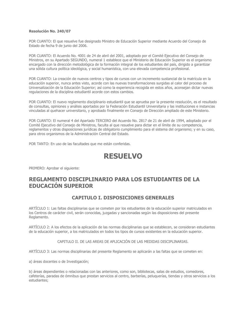 Atractivo Estudiantes Reanudan Sin Experiencia Ornamento - Colección ...