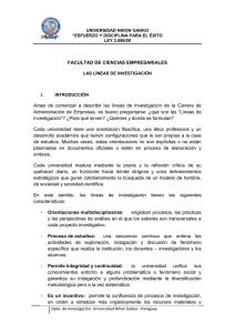 Dibiao Cenicero Port/átil Auto Desmontable Del Sostenedor Del Cilindro de La Taza con La Luz Llevada