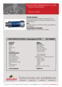 Conector recto neum/ático de manguera de aire 35 piezas OD 4//6//8//10//12//14//16mm Conexiones r/ápidas de empuje de aire