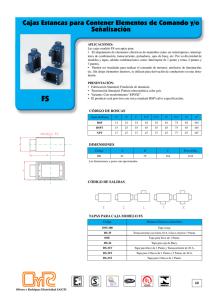 5 piezas tap/ón para tubo rectangular 60x30 negro pl/ástico tap/ón capuch/ón