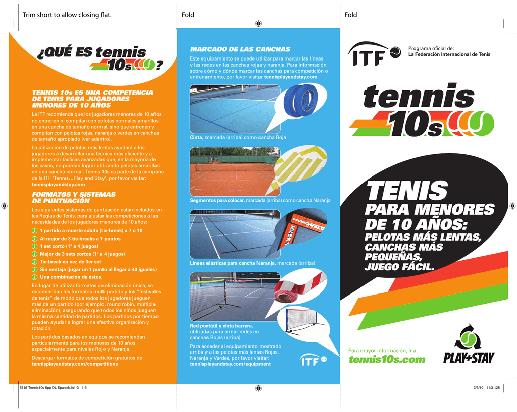 fotos normales de tenis